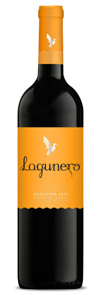 Lambuena Lagunero