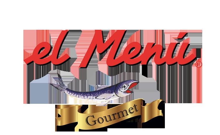 productos-gourmet-el-menu