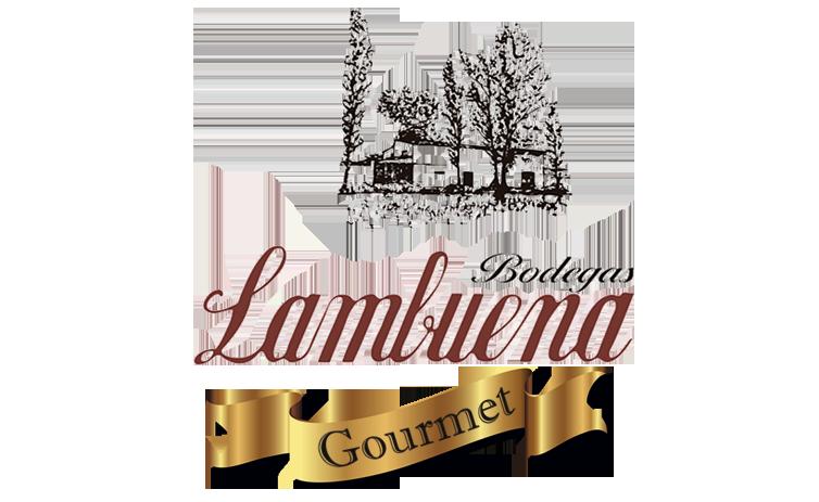 productos-gourmet-lambuena
