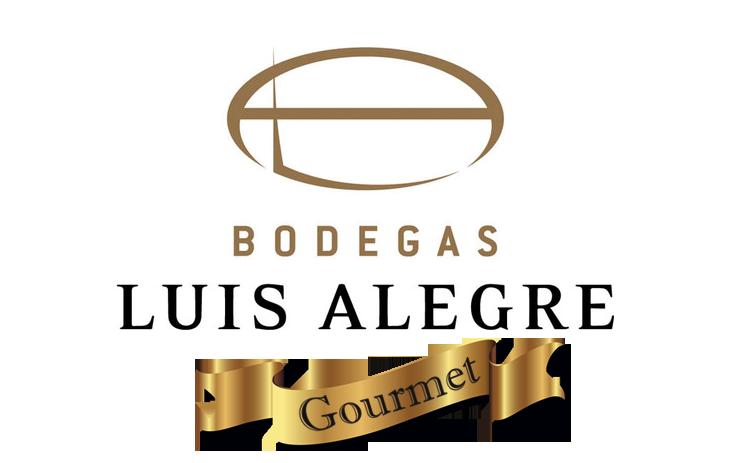 productos-gourmet-luis-alegre