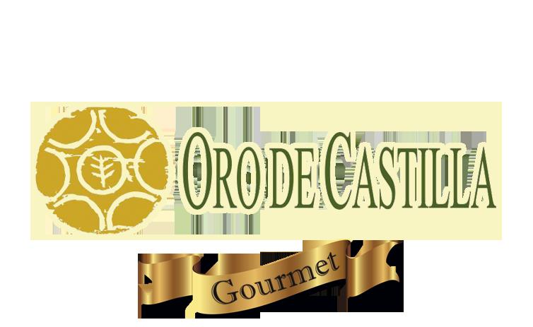 productos-gourmet-oro-de-castilla