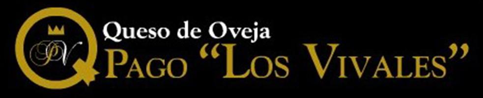 Logo Pago los Vivales
