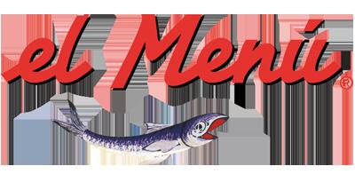 Logo El Menu