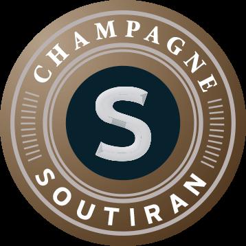 Logo Soutiran