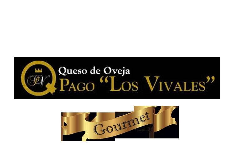 productos-gourme-pago-los-vivales