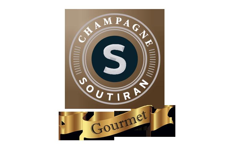 productos-gourmet-soutiran