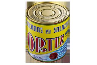 anchoas-salazon-10kg