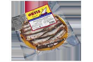 anchoas-salazon-11-camada