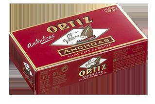 filetes-anchoa-aceite-de-oliva-110gr