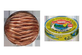 filetes-de-anchoa-serie-oro-ro-550