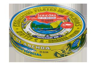 filetes-de-anchoa-serie-oro