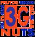 frutos-secos-3g